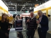 Prowein 2014, Provenza.